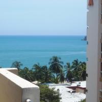 Fotos de l'hotel: El Rodadero, Ed. El Morro, Santa Marta