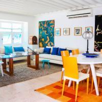 Fotos do Hotel: La Maison De L'artiste, Sidi Bou Saïd