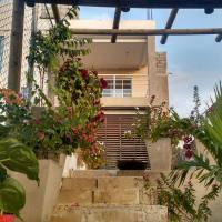 Hotellbilder: Arriendo casa Santa Marta, Santa Marta