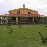 Hotel Pictures: La Posada Hípica, Rosalejo