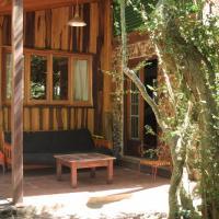 Hotelfoto's: Monte Adentro, Punta Indio