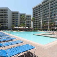 Fotos del hotel: Saida IV 206 Condo, South Padre Island