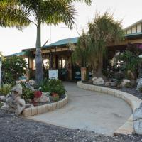 Fotos del hotel: Drummond Cove Holiday Park, Drummond Cove