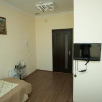Fotos del hotel: Ganja Youth House, Oktyabr'