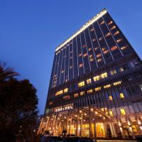 Photos de l'hôtel: Sofitel Ningbo, Ningbo