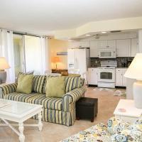 Fotos del hotel: San Marco Residences #507 Condo, Marco Island