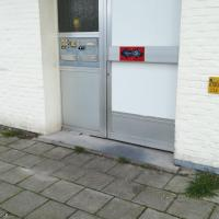 Photos de l'hôtel: Residentie 't Leugentje, Grembergen