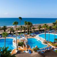 Fotos del hotel: Sol Lanzarote - All Inclusive, Puerto del Carmen