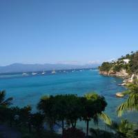 Hotellbilder: Studio AQUA à GOSIER, Le Gosier