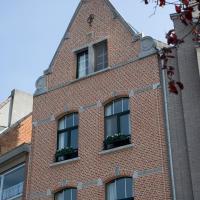 Zdjęcia hotelu: Domus Portus, Dendermonde