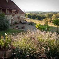 Hotel Pictures: La Grange des Suds, Ségonzac