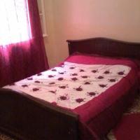 Fotos del hotel: 3 Appartements a louer pour les vacances, Mostaganem
