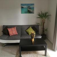 Hotelbilleder: Ferienwohnung Sauter, Rettenbach