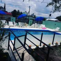 Hotellbilder: Cabañas El Gringo, Cavalango