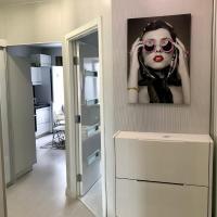 Фотографии отеля: Пилотов, Хабаровск