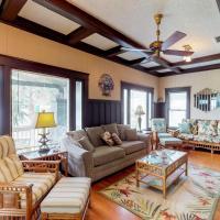 Hotellbilder: Pelican Nest, Galveston
