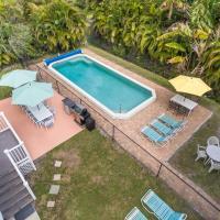 Hotelfoto's: Sun Castle, Fort Myers Beach