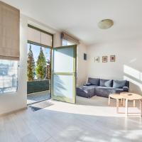 Hotellbilder: Apartamenty Sun & Snow Bulwar Portowy, Ustka