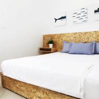 Hotelbilder: Curubis Beach & Bungalow, Korba