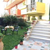 Foto Hotel: Elisir, Avola