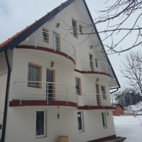 Hotellbilder: Cardak Umoljani, Elezovići