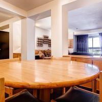 ホテル写真: Mt Green 3-E18 One-bedroom condo, キリングトン