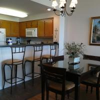 Zdjęcia hotelu: The Inn 203 - Two Bedroom Condominium, Dauphin Island