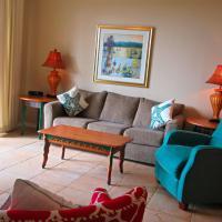 Zdjęcia hotelu: The Inn 102 - Two Bedroom Condominium, Dauphin Island