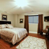 Hotel Pictures: Executive Suites on Durham, Sudbury