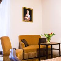 Zdjęcia hotelu: ApartHotel Maria, Kraków