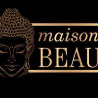 Photos de l'hôtel: B&B Maison Beau, Zonhoven