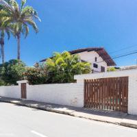Hotel Pictures: Casa, Barra de São Miguel