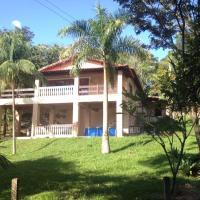 Hotel Pictures: Sitio Sossego das grutas, Santo Antônio da Alegria