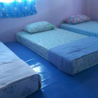 Nine-Nine Hostel