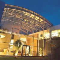 Elewijt Center