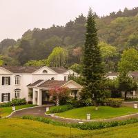 Foto Hotel: Casa Imperial Guatemala, Villa Canales