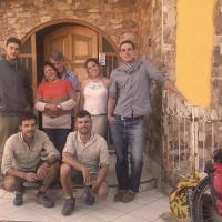 Photos de l'hôtel: Caroline lodging, Huaraz