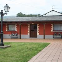 Φωτογραφίες: Casa Samuel, Navia