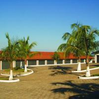 Hotel Pictures: Luha Motel, Brotas