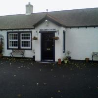 Hotel Pictures: Prince Charlie's Cottage, Gretna Green