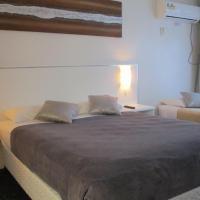 Hotellikuvia: Cronulla Motor Inn, Cronulla
