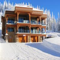 Zdjęcia hotelu: Mountain Jewel, Silver Star