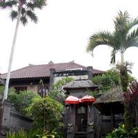 Hotelfoto's: Gajah Asri Villa, Payangan