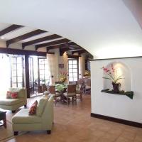 Hotellbilder: Villa Lagos 253 Villa, Playa Avellana