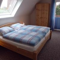 Hotelbilleder: Ferienhof Lembke, Mönkeberg