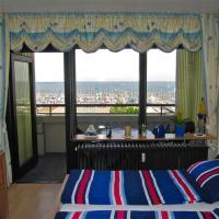Hotelbilleder: Ferienwohnung Schlosser, Strande