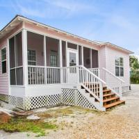 Hotel Pictures: Rookery Cottage at Ft Morgan Cottage, Gulf Highlands