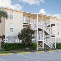 Fotografie hotelů: Seahorse Condo 1500, Gulf Shores