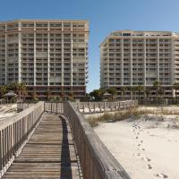Fotos do Hotel: Beach Club Apartment Condo, Gulf Highlands