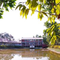 Foto Hotel: Sreemangal Resort, Sylhet